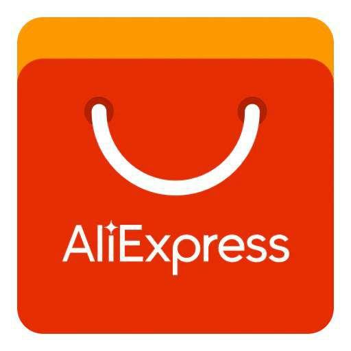 Kody rabatowe Aliexpress od 7.12 do 11.12