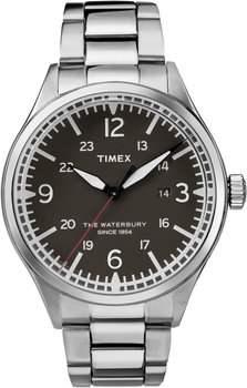 Timex Waterbury TW2R38700 Darmowy odbior