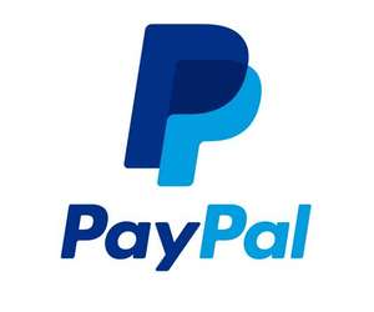 2€ do wykorzystania w Google Play @ PayPal