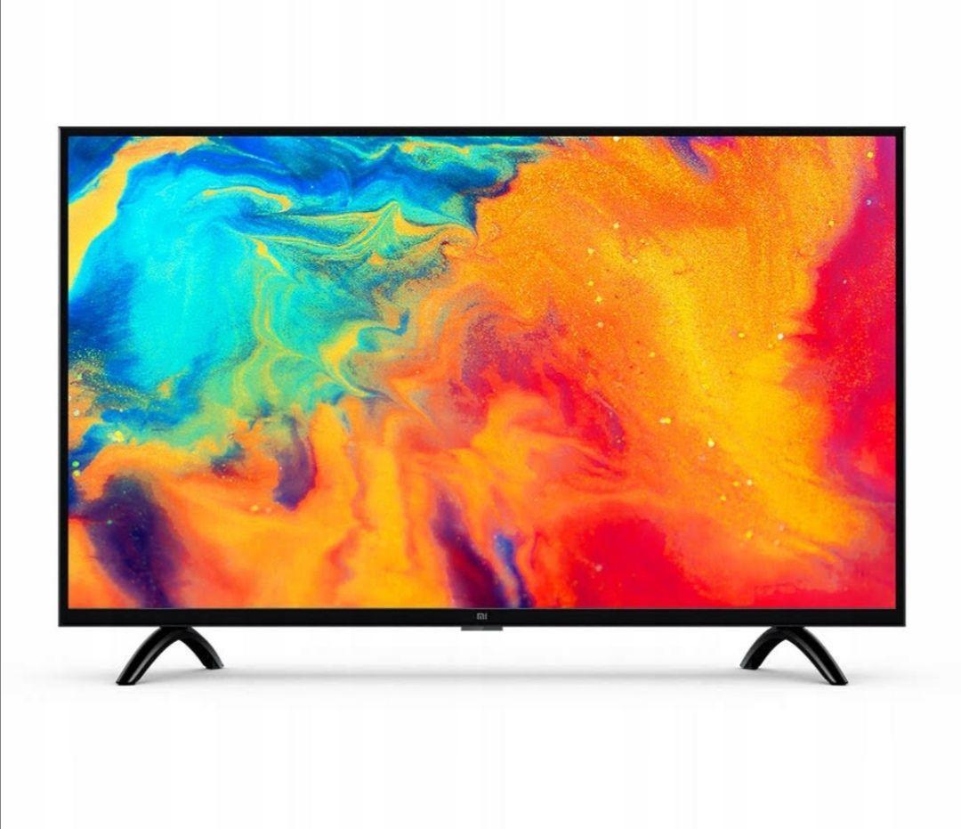 """Xiaomi Mi TV 43"""" za 1299zł w mediaexpert"""
