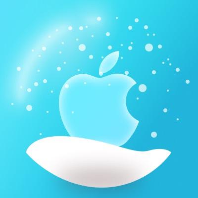 Indie App Santa (jednodniowe zniżki na aplikacje niezależnych deweloperów)(iOS)