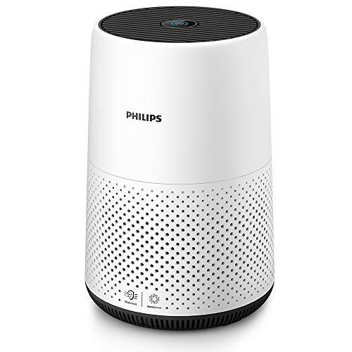 Oczyszczacz powietrza Philips AC0819 / AC0820