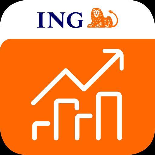 Makler ING - transakcje bez prowizji do końca roku