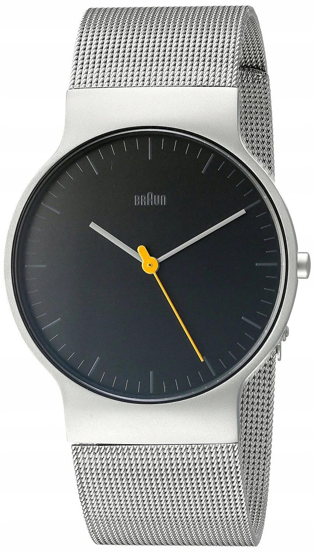 Zegarek męski Braun BN0211