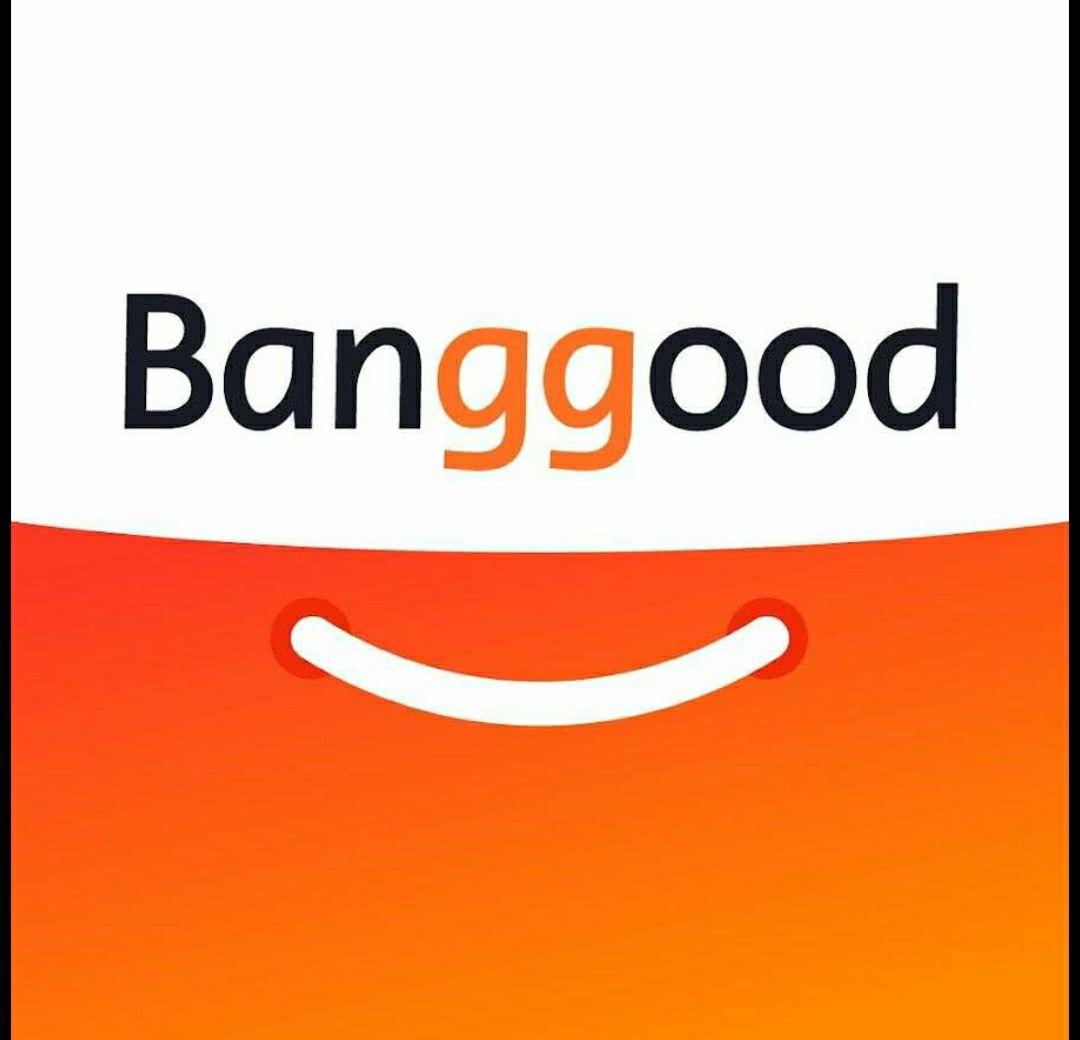 Kody rabatowe do Banggood od 7.12 do 11.12 @Banggood