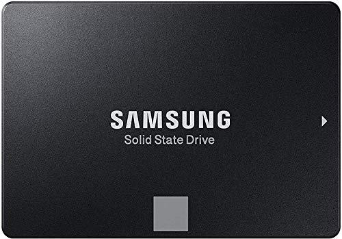 Dysk SSD 1TB Samsung 860 Evo 450 zł Amazon