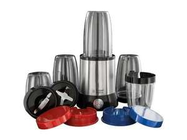 Blender kielichowy RUSSELL HOBBS MULTI BLENDER NutriBoost 23180-56 @Neo24