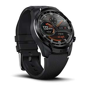 smartwach Ticwatch PRO LTE z Amazon.de