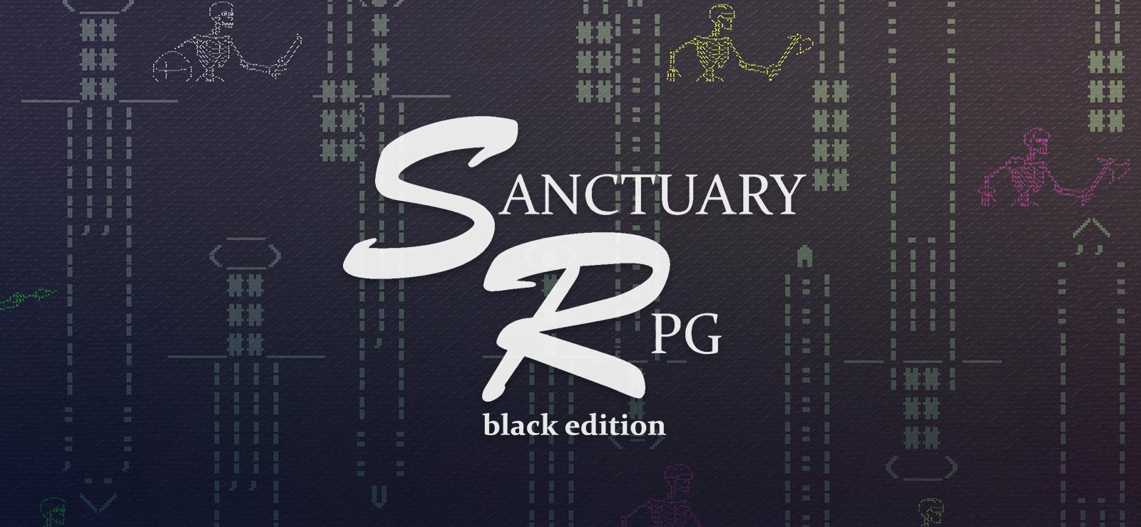 Sanctuary RPG: Black Edition, STONESHARD, FANTASY GENERAL II, SIN SLAYERSI WIĘCEJ DO -90% GOG