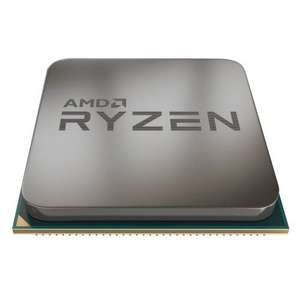 PROCESOR AMD RYZEN 5 3600 4.2GHZ AM4 OEM