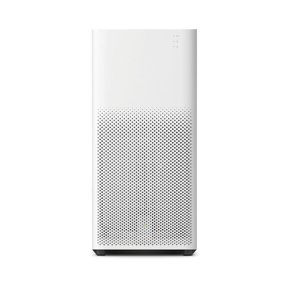 Oczyszczacz powietrza Xiaomi Mi Air Purifier 2H z PL