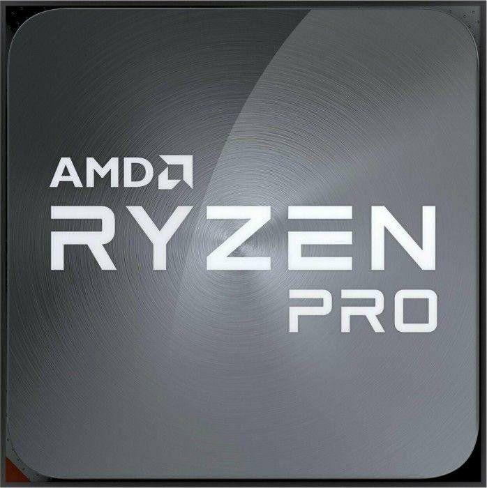 Procesor / APU Ryzen 5 PRO 4650g