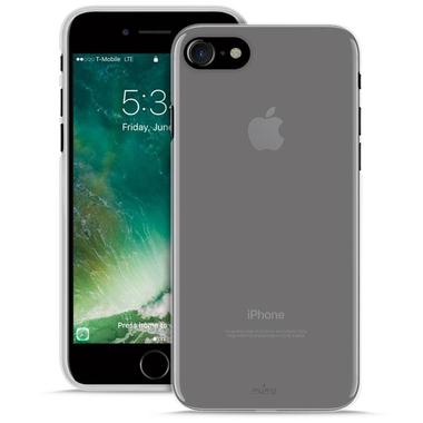 Pokrowiec Ultra Slim dla iPhone'a 7 taniej o 50% - Cortland