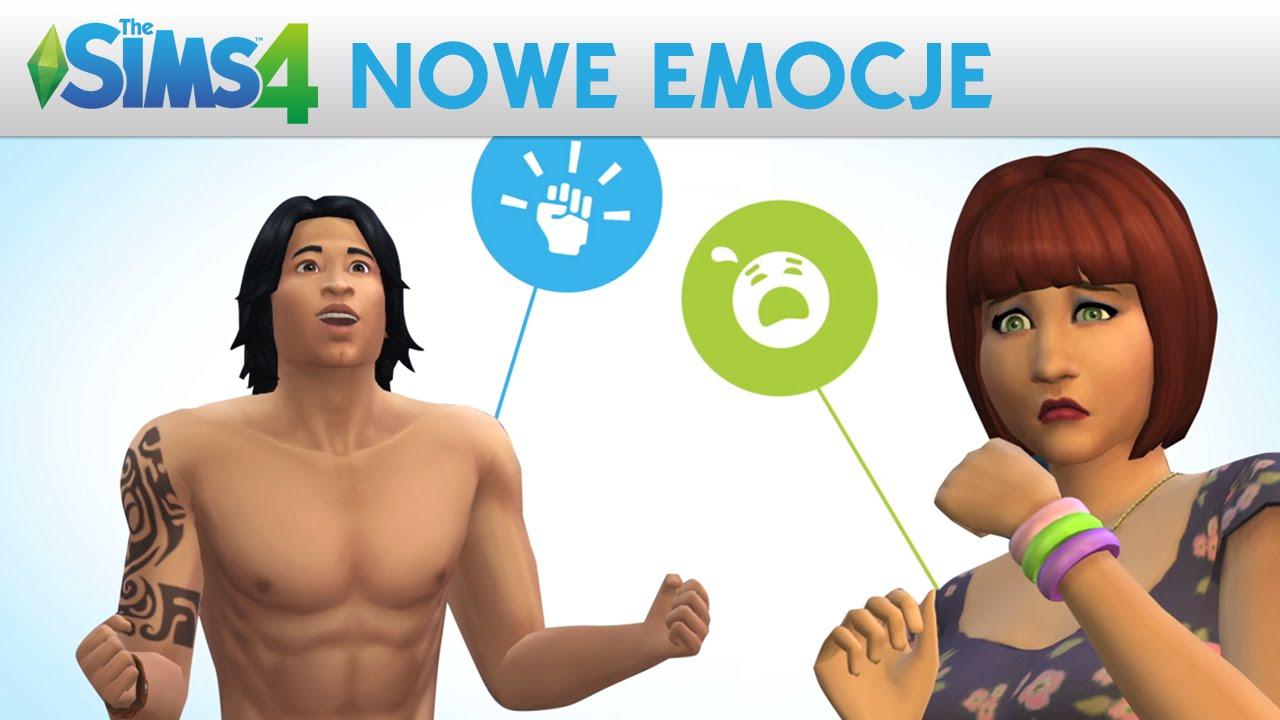 The Sims 4 w super cenie w Empiku online z darmowym odbiorem w salonie
