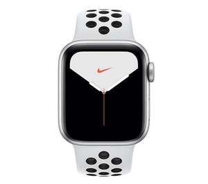 Apple watch 5 Nike cellular