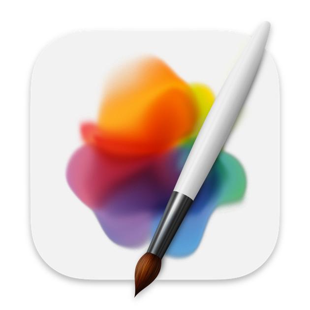 Pixelmator Pro Mac AppStore - program do edycji zdjęć i grafiki