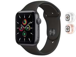 Apple Watch SE (GPS) | 44 mm
