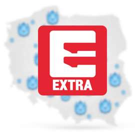 @UPC Polska Odkodowano Eleven Extra do pakietów Max i Select
