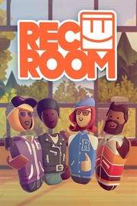 Rec Room za darmo @ Xbox One