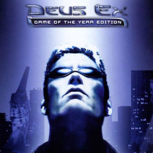 Wyprzedaż gier Square Enix w Green Man Gaming – Deus Ex Mankind Divided, Life is Strange Before the Storm oraz seria Tomb Raider @ Steam