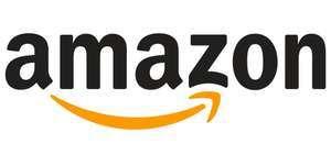 20% zniżki na wybrane oferty magazynowe Amazon