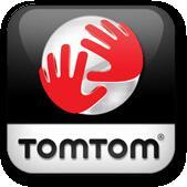 TomTom Winter Sale - Mapy & Fotoradary £ 34.96