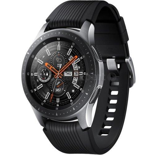 Samsung Galaxy Watch 46mm (cena 590zł możliwa po uzyskaniu zwrotu)