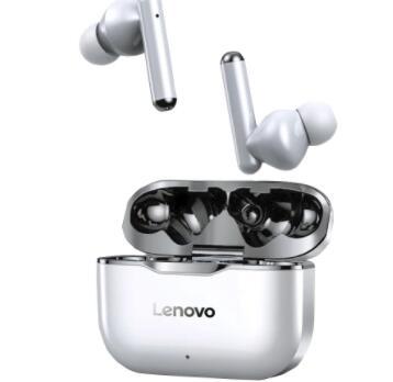 Słuchawki TWS Lenovo P1 @TomTop