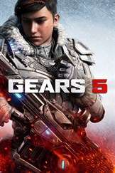 Darmowy weekend z Gears 5, Metro 2033 Redux oraz Book of Demons w ramach Xbox Live Gold Free Play Days @ Xbox One