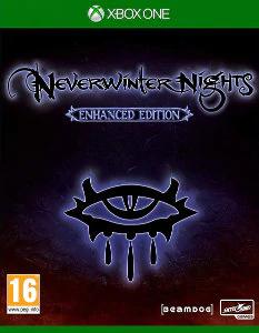 Xbox One Neverwinter Nights: Enhanced Edition