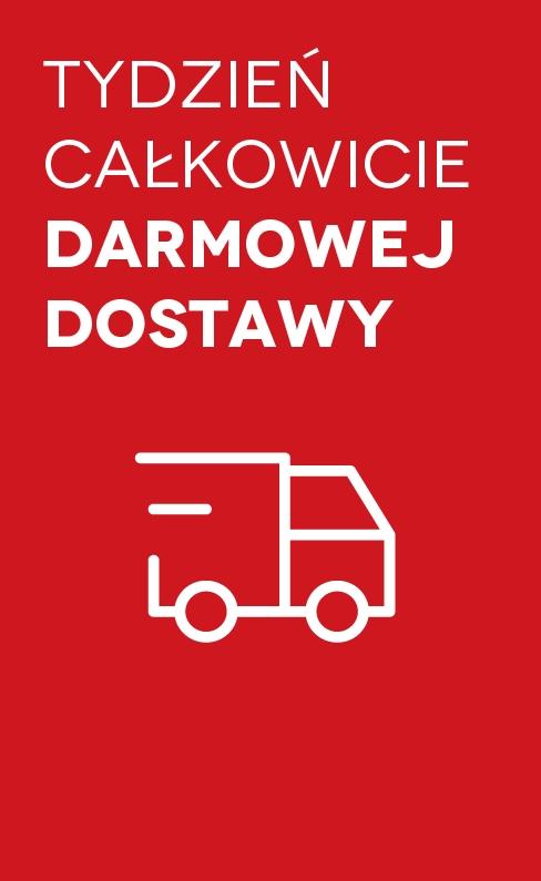 Darmowa Dostawa MWZ 20 zł w sklepie ReceNogi.pl z kolorowymi skarpetkami