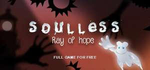 Soulless: Ray Of Hope @ IndieGala