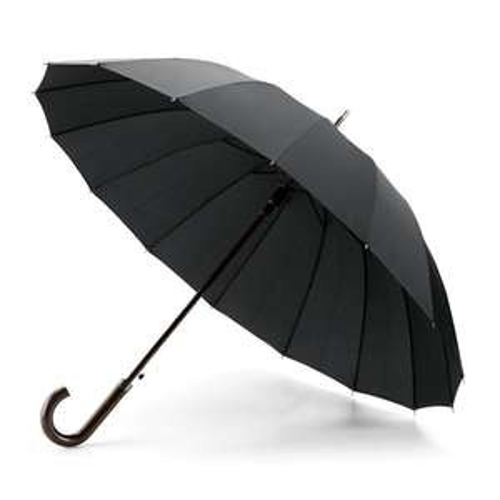 Parasol Esperanza London, kurierem do domu za 0zł