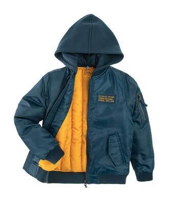 Wyprzedaż do -50% na ubrania i buty dla dzieci + Piękne święta z kolekcją COOL CLUB, Smyk