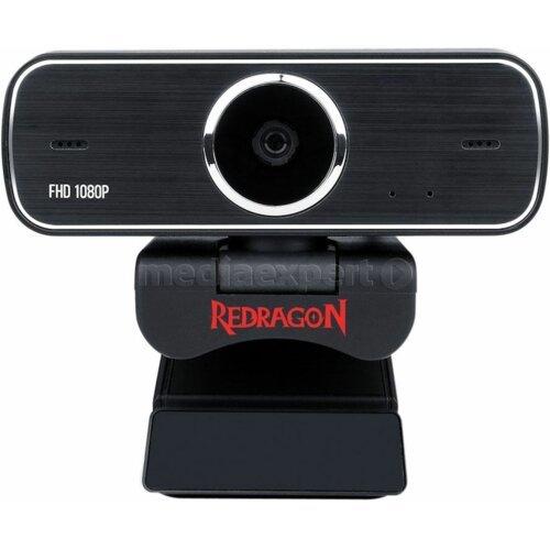 Kamera internetowa REDRAGON Hitman GW800 FHD