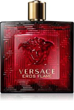 Versace Eros Flame EDP 200ml (zwykły EDT 220zł)