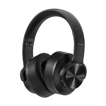 BlitzWolf® BW-HP2 słuchawki bluetooth V5.0 1000mAh z wysyłką z Chin