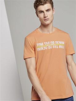 TOM TAILOR - okazja na koszulki 17- 25 zł Wildberries