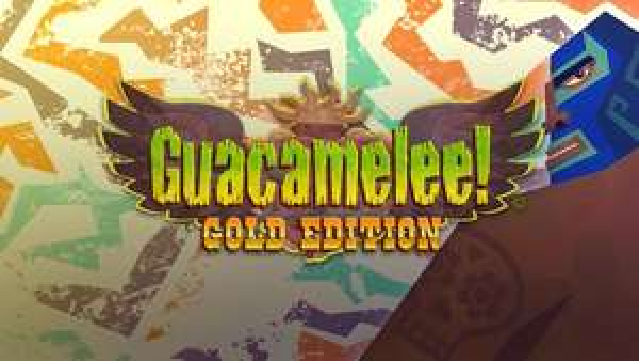 GUACAMELEE, WARHAMMER 40,000: SANCTUS REACH, OPERENCIAI WIĘCEJ DO -90% GOG