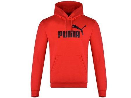 Bluza z kapturem Puma