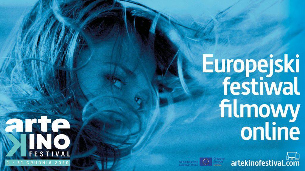 Artekino Festival, 9 europejskich filmów za darmo online (polskie napisy)