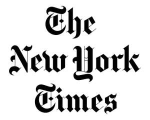 Subskrypcja The New York Times