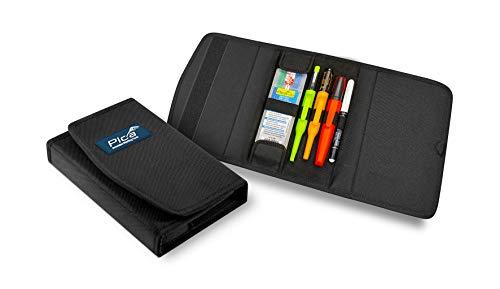 Pica 55020 zestaw markerów 47,61 €