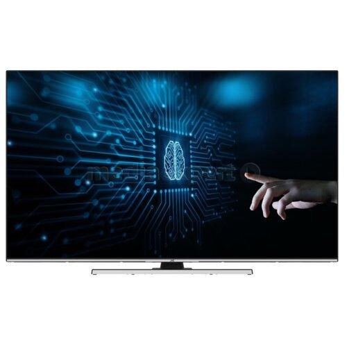 Telewizor JVC LED LT-43VU8000