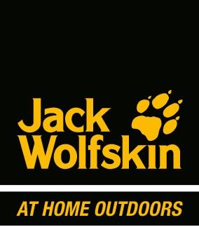 Rabat 30% na Jack Wolfskin