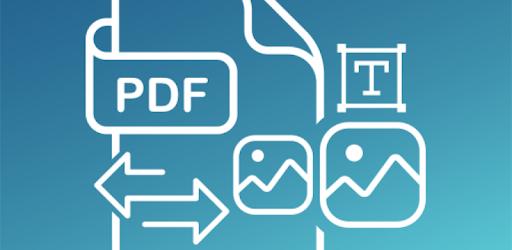 Accumulator PDF Creator Google Play