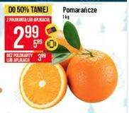 Pomarańcze kg @Polomarket