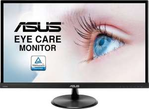 Monitor Asus VC279HE (90LM01D0-B03670)