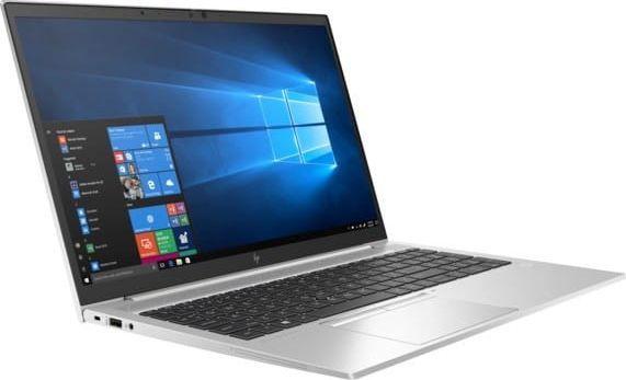 Laptop HP EliteBook 850 G7
