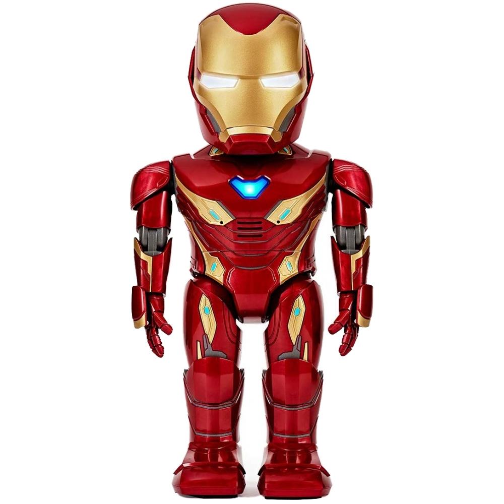 Robot Iron Man 129,90€ + 14,90€